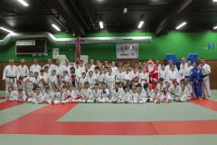 Judo_pour_tous_32