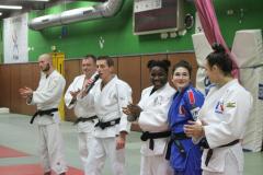 Judo_pour_tous_33