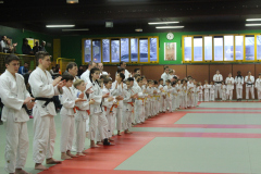 Judo_pour_tous_34