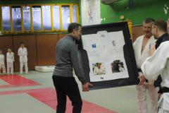 Judo_pour_tous_36
