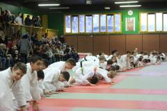 Judo_pour_tous_42