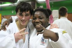 Judo_pour_tous_43