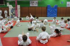 Judo_pour_tous_46