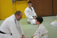 Judo_pour_tous_48