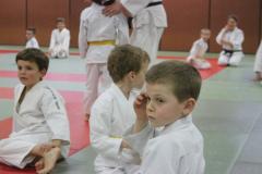 Judo_pour_tous_50