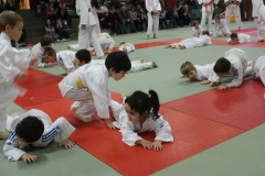 Judo_pour_tous_51