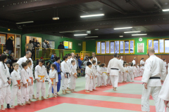 Judo_pour_tous_52