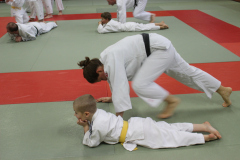 Judo_pour_tous_55