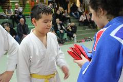 Judo_pour_tous_6