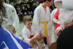 Judo_pour_tous_7