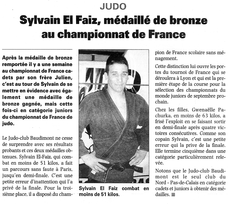 Sylvain3emeFrance.jpg