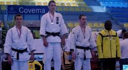 julien-el-faiz-rejoint-l-elite-du-judo-1756328_jpg.jpg