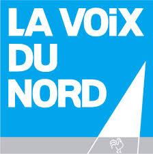 Arras Le Judo-club Baudimont est devenu le club le plus important du Pas-de-Calais