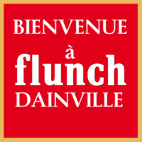 Flunch Dainville