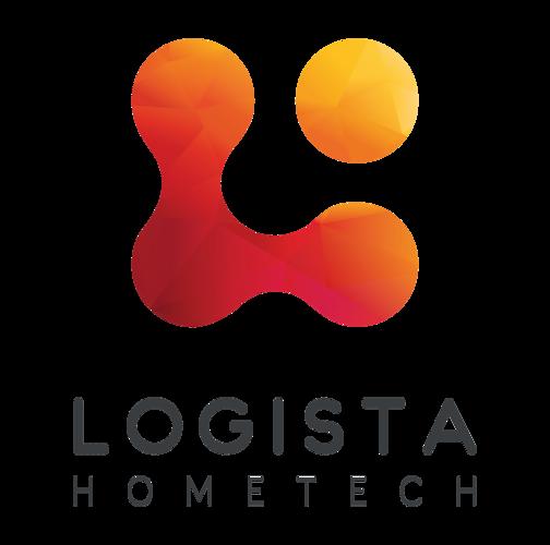 Logista