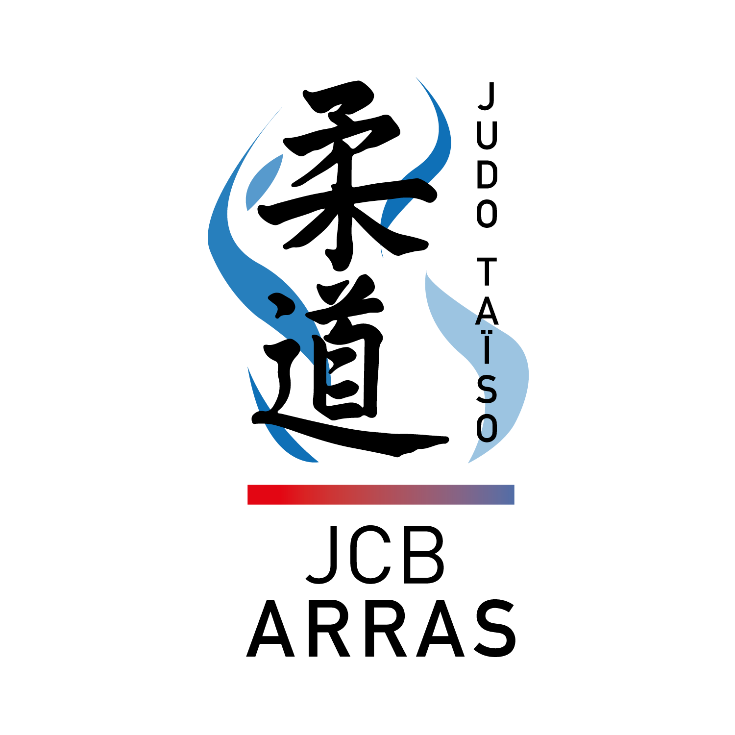 Judo Club Baudimont Arras