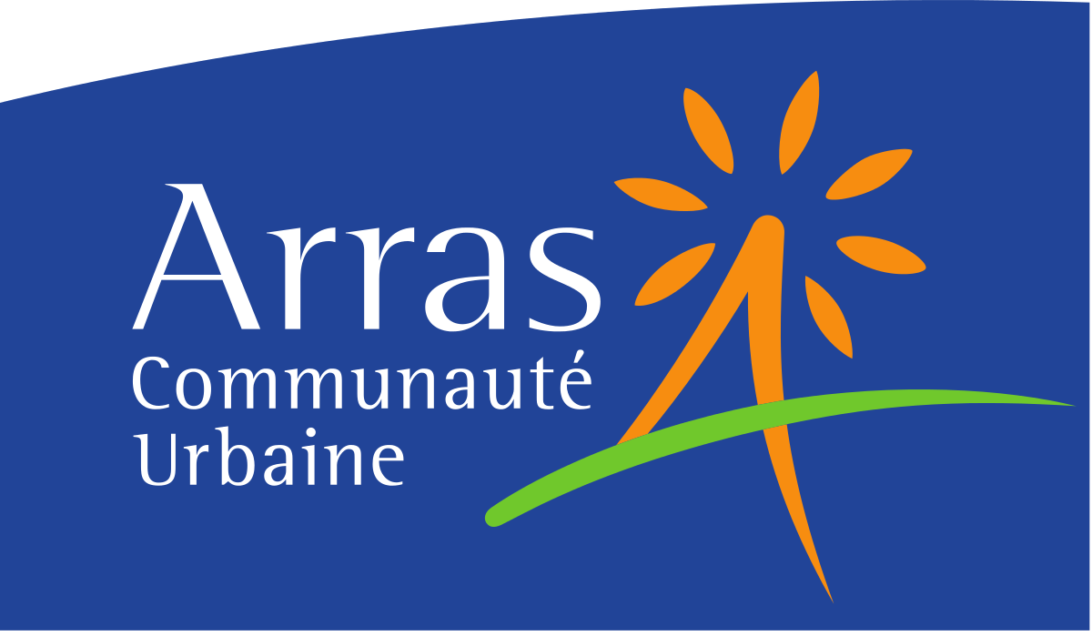 Communauté urbaine d'Arras